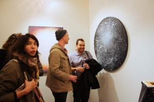 Group-Show_About-Space-@ The-ArtBridge-Drawing-Room-2-480x320