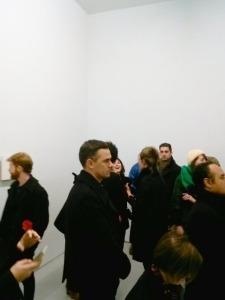 Massimiliano-Gioni-@-Francys-Aly-@David-Zwirner-480x640