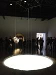 Doug Aitken @303 Gallery