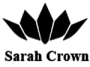 logo_crown_text