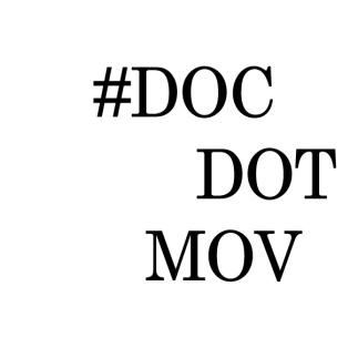 #DocDotMov