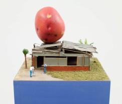 Sergio Vega Structuralist Study of Poverty (DETAIL)