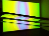 Universals installation, Venice Biennial 2013 (detail)
