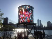 Watertower_II_Tom Fruin_2013_Brooklyn Bridge Park_Photo- Tom Fruin_72dpi