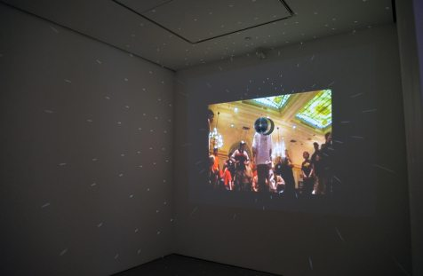 dance-therapy_install