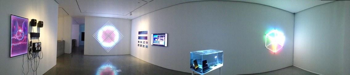 Room-1-panorama