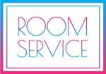 ROOM SERVICE Gallery