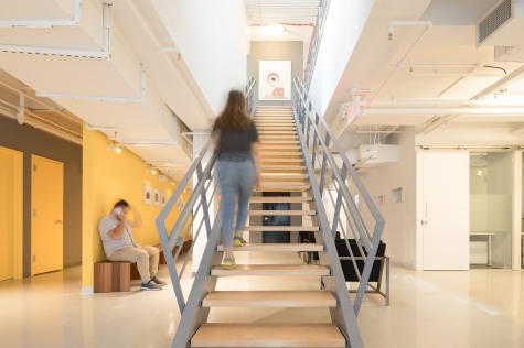 The_yard_columbus_circle_coworking_private_office-11