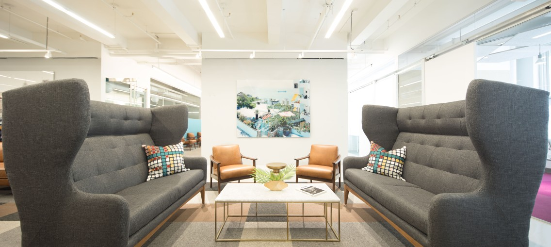 The_yard_columbus_circle_coworking_private_office-4