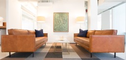 The_yard_columbus_circle_coworking_private_office-8