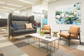 The_Yard_columbus_circle_coworking_private_office_workspace_lounge-11