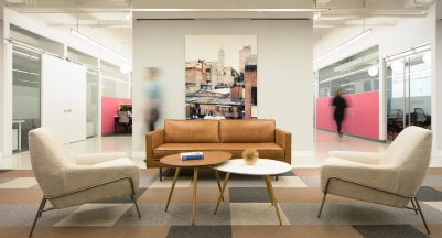The_Yard_columbus_circle_coworking_private_office_workspace_lounge-9