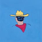 bluecowboy