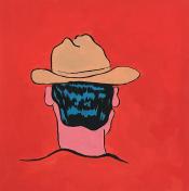 redcowboy