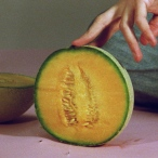 Westra_Fruits_film_still
