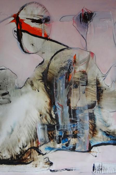 Liu-Shuishi-Ghost-2012
