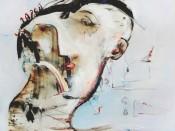 Liu-Shuishi-The-Woman-With-Hairpin-2012