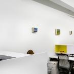 All Art Works installation shot